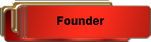 GBL_redfounder.png