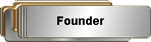 GBL_silverfounder.png
