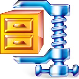 WinZip_icon.png