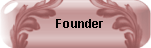 GBL_redfloralfounder.png