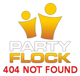 partyflock.png