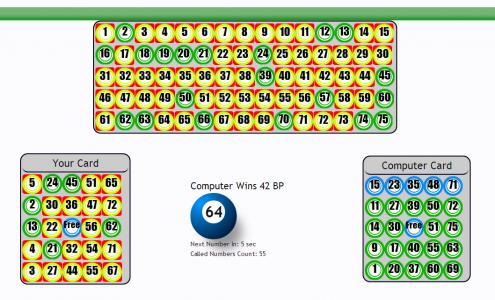 bingocomputerwins.png