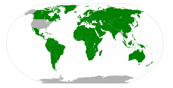 2000px-Metric_system_adoption_map.svg.png