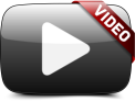 shutterstock_152973635_play-button-for-video.png