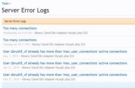 server-error-log-22-may-2015.jpg