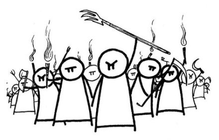 torches-and-pitchforks.jpg