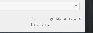 contact_error.png
