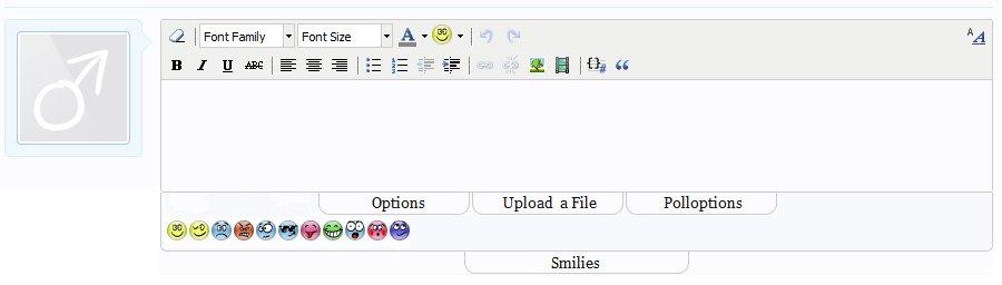 ng-editor02.jpg