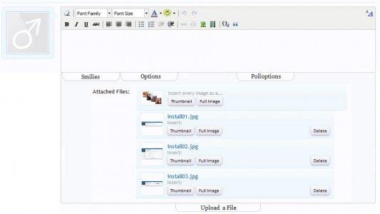 ng-editor04.jpg