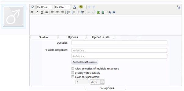 ng-editor05.jpg