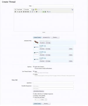 editor01.jpg