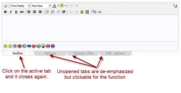ng-editor06.jpg