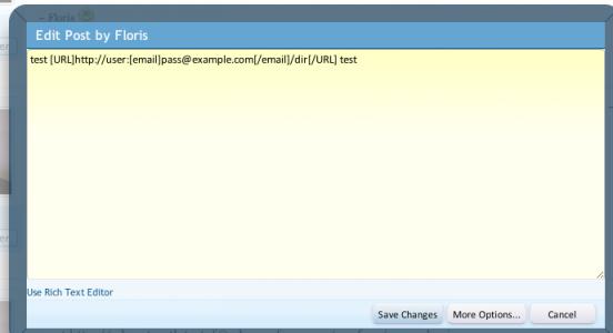 Screen shot 2011-02-16 at 11.43.05 PM.png