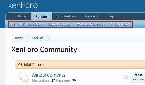 XenForo_Community.png