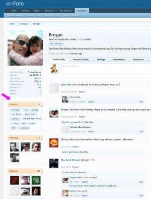 interest_tags.jpg