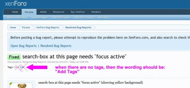 add-tags.jpg