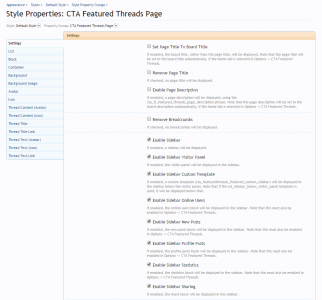 style-properties-page-01.png