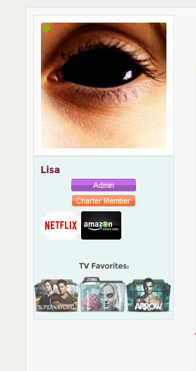 tvfavourites.png