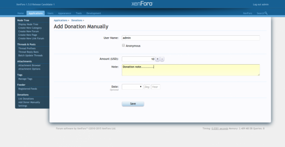 Add Donation Manually   Admin CP   XenForo.png