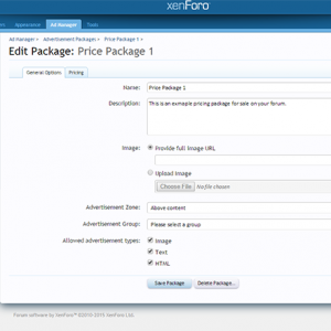 price_packages.png