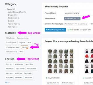 tag_groups.jpg
