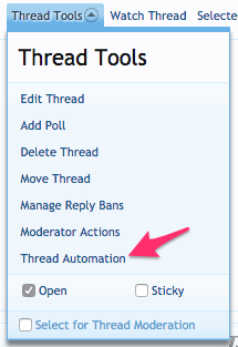 Thread_tools_menu.png