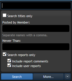 report_comment_quick_search.png