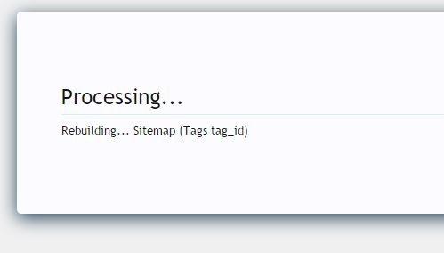 tags_id_screenshot.JPG