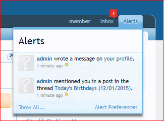 5birthdayalerts.PNG