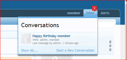6birthdayinbox.PNG