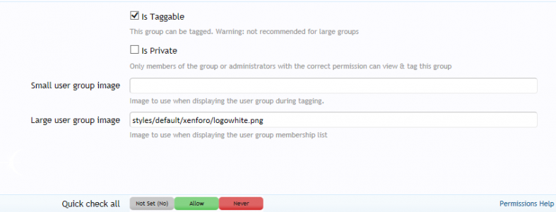 user-group-options.png