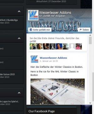 ScreenHunter_496 Jan. 06 19.21.jpg