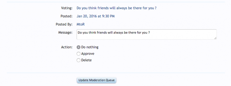 Moderation_queue.png