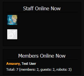 Staff Online Now.PNG