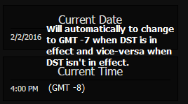 Current Date and Time.PNG