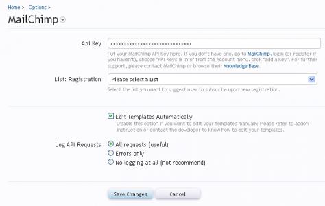 Options- MailChimp - Admin CP - Quantnet - Community for Quants.png