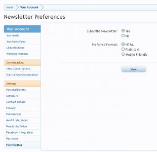 Newsletter Preferences - Quantnet - Community for Quants.png