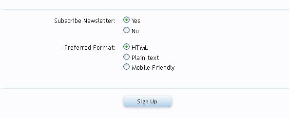 Sign Up - Quantnet - Community for Quants.png