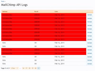 MailChimp API Logs - Admin CP - Quantnet - Community for Quants 1.png