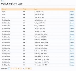 MailChimp API Logs - Admin CP - Quantnet - Community for Quants.png