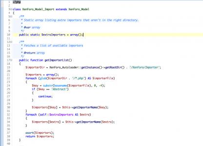 Screen shot 2011-04-07 at 12.19.52.png