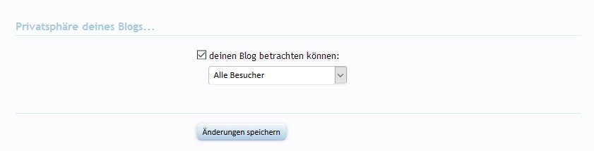 privat_settings_01.jpg