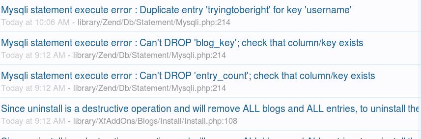 mysql_error.png