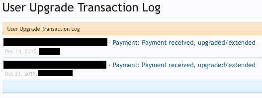 User_Upgrade_Transaction_Log1.png