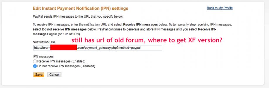 IPN_paypal.png