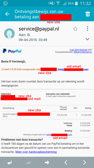 receipt_paypal.png