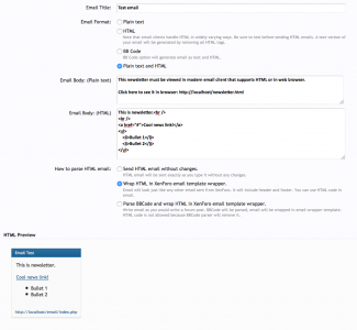 admin_html_html.png