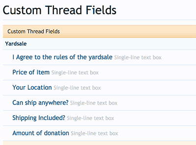 customfields.png