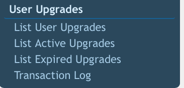 user-upgrades-BEFORE.png