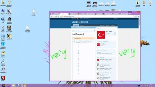 Ekran Görüntüsü (9).jpg